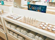 Anthropologie's New Concept Store Just Opened In Georgetown images 2