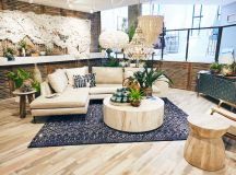 Anthropologie's New Concept Store Just Opened In Georgetown images 0