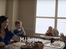 How the Most Viral Political Ad of 2018 Got Made ...