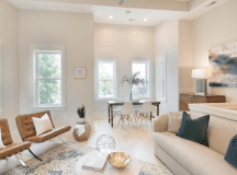 The Five Best-Looking Open Houses This Weekend (7/14 – 7/15) images 13
