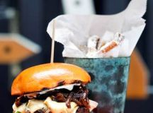 7 Fun Food Events Around DC This Weekend images 0