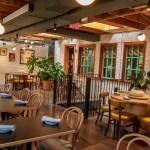 Anju Korean Restaurant And Bar Opens In Dupont Circle From Chiko Team