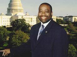 Raynard Jackson is president & CEO of Raynard Jackson & Associates, LLC., a Washington, D.C.-based public relations/government affairs firm. He can be reached through his Web site,  www.raynardjackson.com.