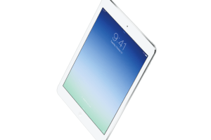Report: Apple to offer in-store pickup for the iPad Air