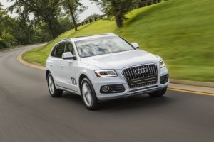 2014-Audi-Q5-TDI