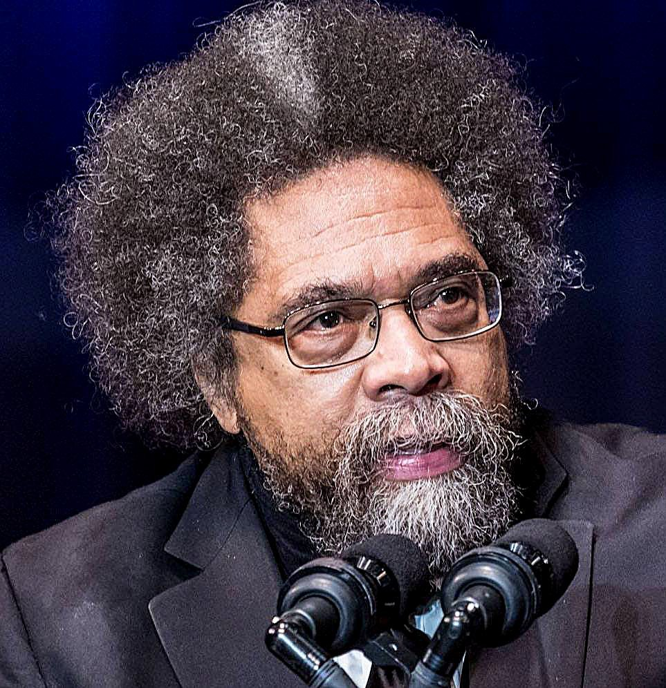 Dr. Cornel West, a provocative Black scholar who left Harvard University 14 years ago and whose heated critiques of President Barack Obama earned him the wrath of many Blacks and those on the left, has been invited back to the university to teach.