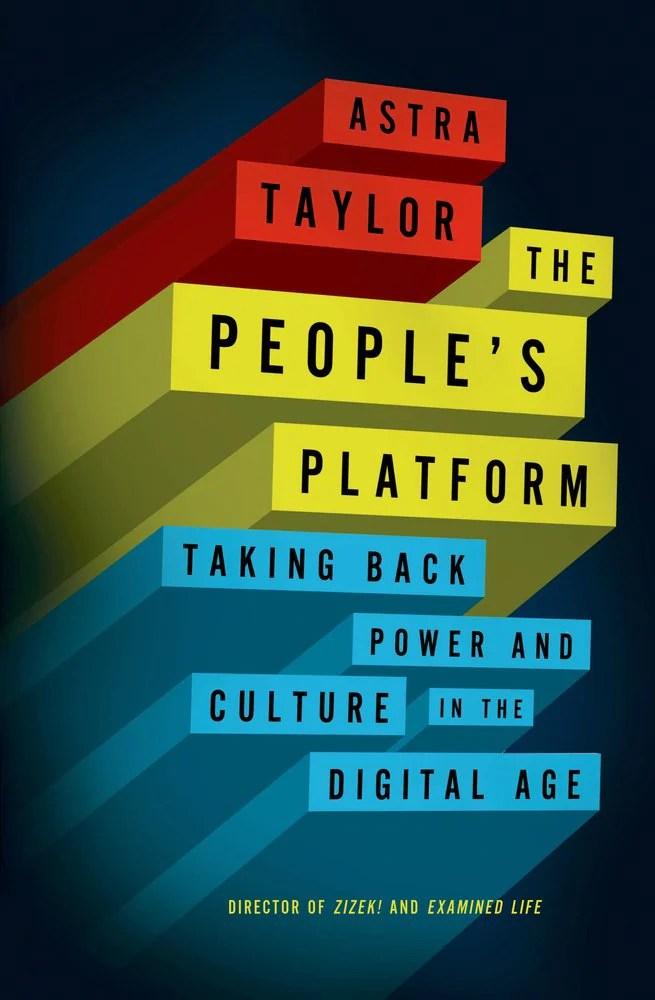 peoples_platform