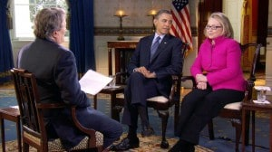 Obama_Clinton_60_Minutes-00bba_image_1024w