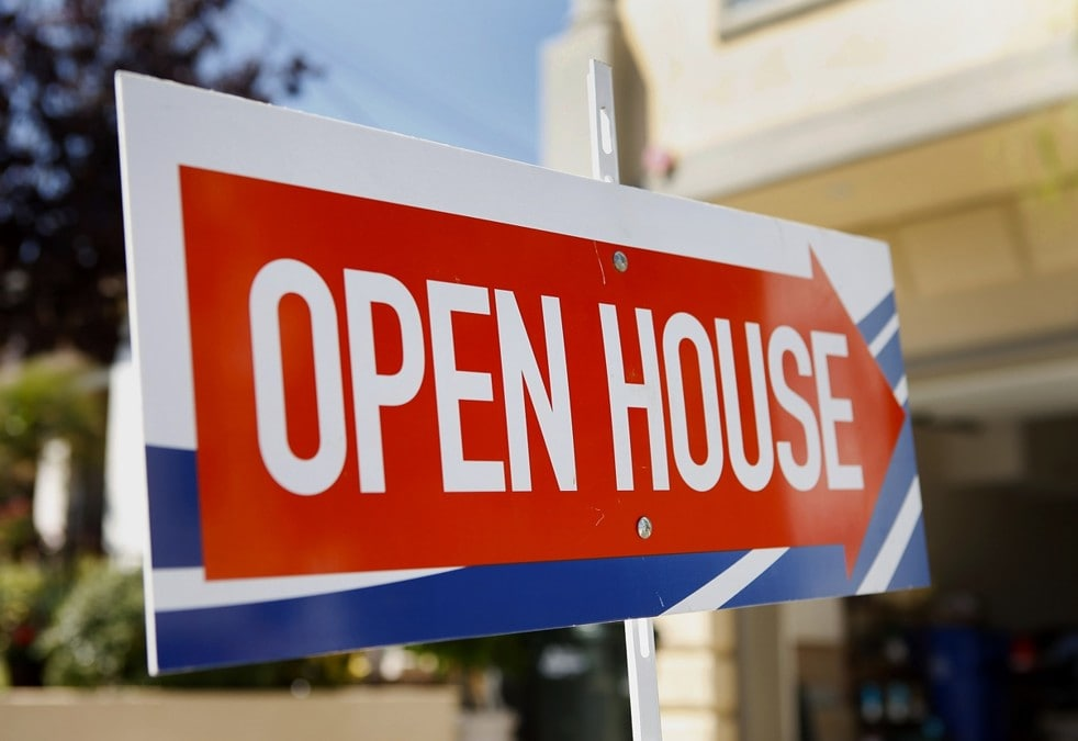 Virginia open houses Aug. 19-20