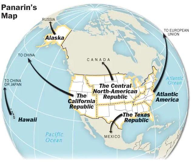 (Laris Karklis/Washington Post)