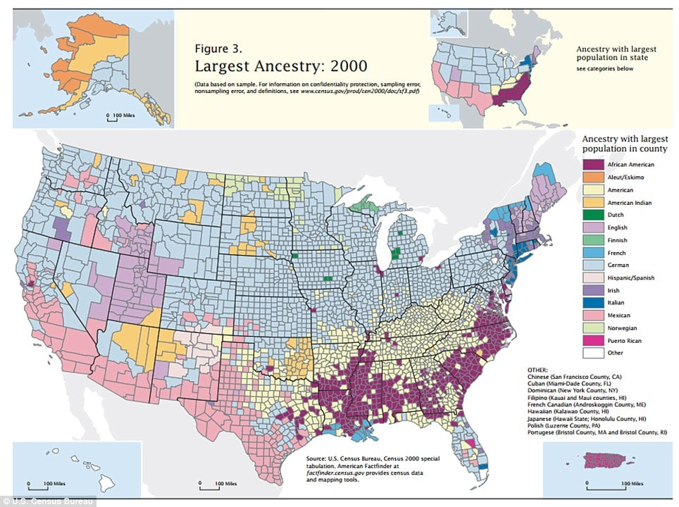 Click to enlarge. (U.S. Census Bureau)