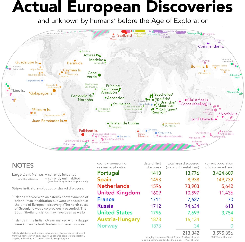 Click to enlarge. (Bill Rankin/Radical Cartography)