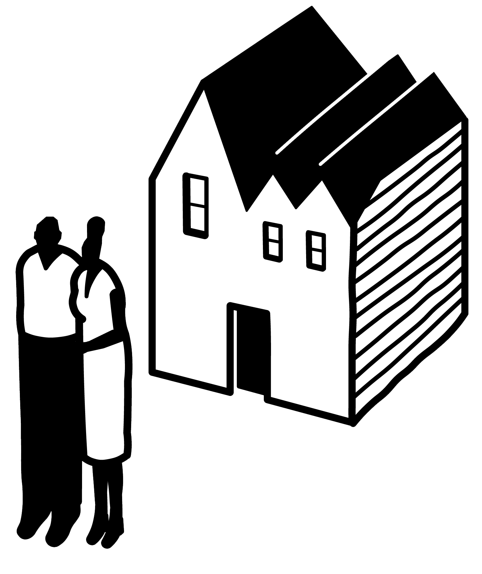 Washington Post Special: Black homeowners in PG County