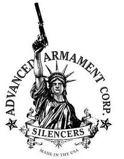 Can't register trademark with Statue of Liberty holding