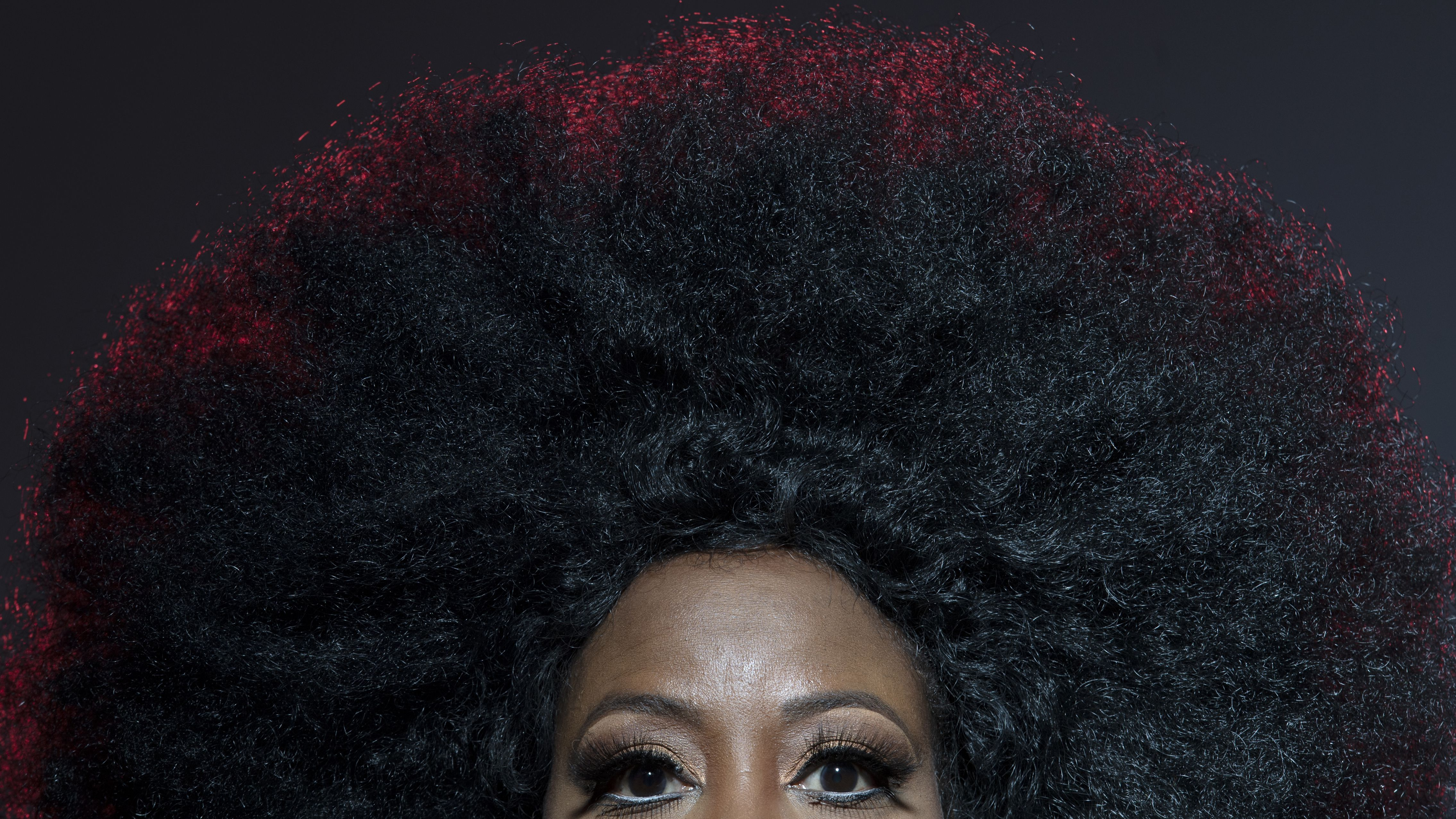 Natural Hair Styles In The Workplace Protections For Race Based