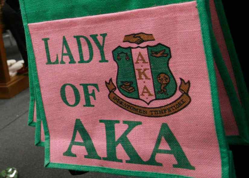 AKA sorority chapter at small Georgia college embroiled in sexual misconduct investigation