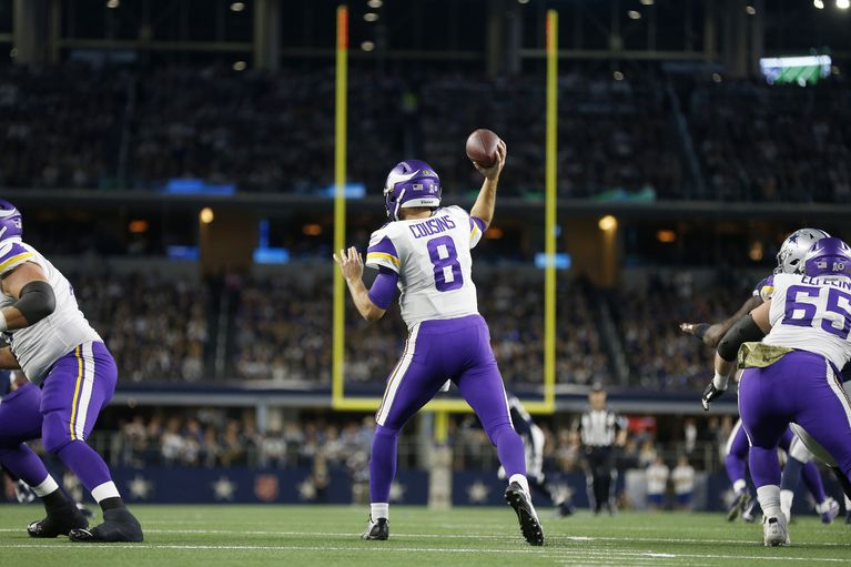 """Image result for vikings beat cowboys"""""""