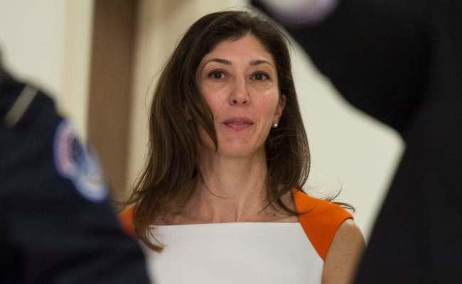 In Newly Released Transcript Former Fbi Lawyer Fires Back