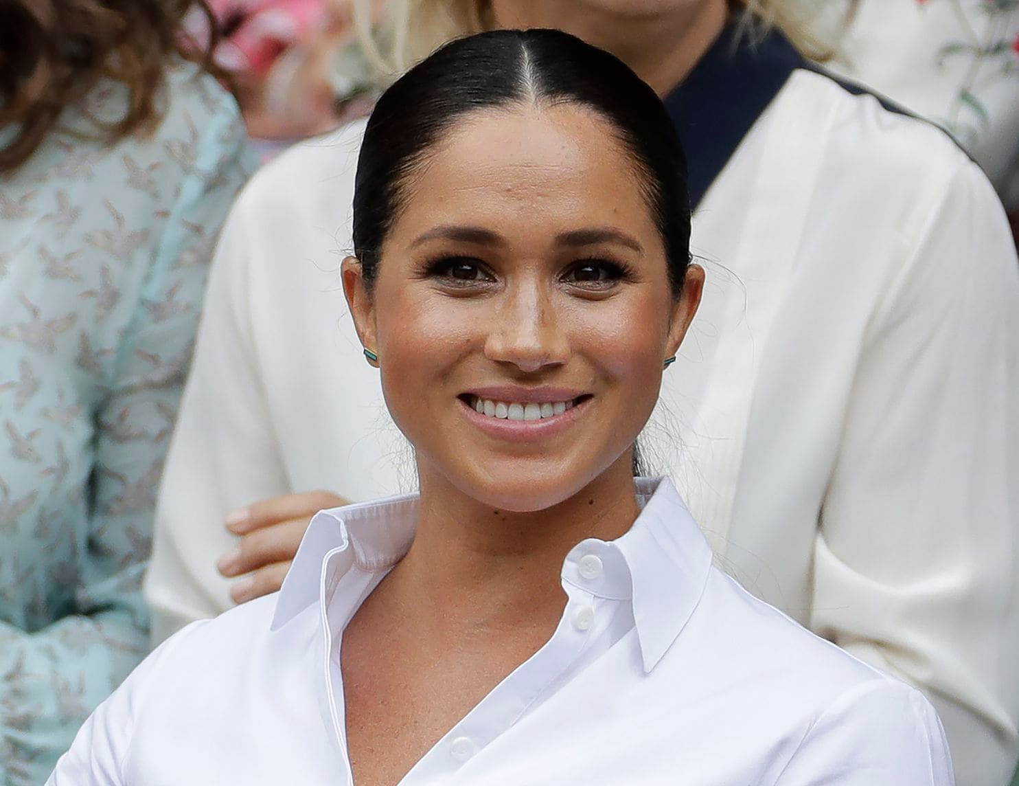 meghan duchess of sussex