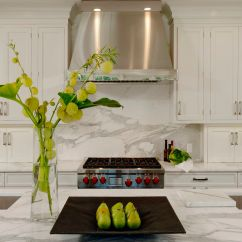 Kitchen Counters Grohe Faucets Parts A Designer S Top Picks For And How To Keep Them Looking Great