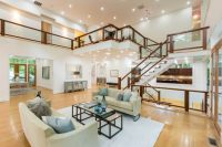Inside the D.C.-areas most expensive homes for sale - The ...