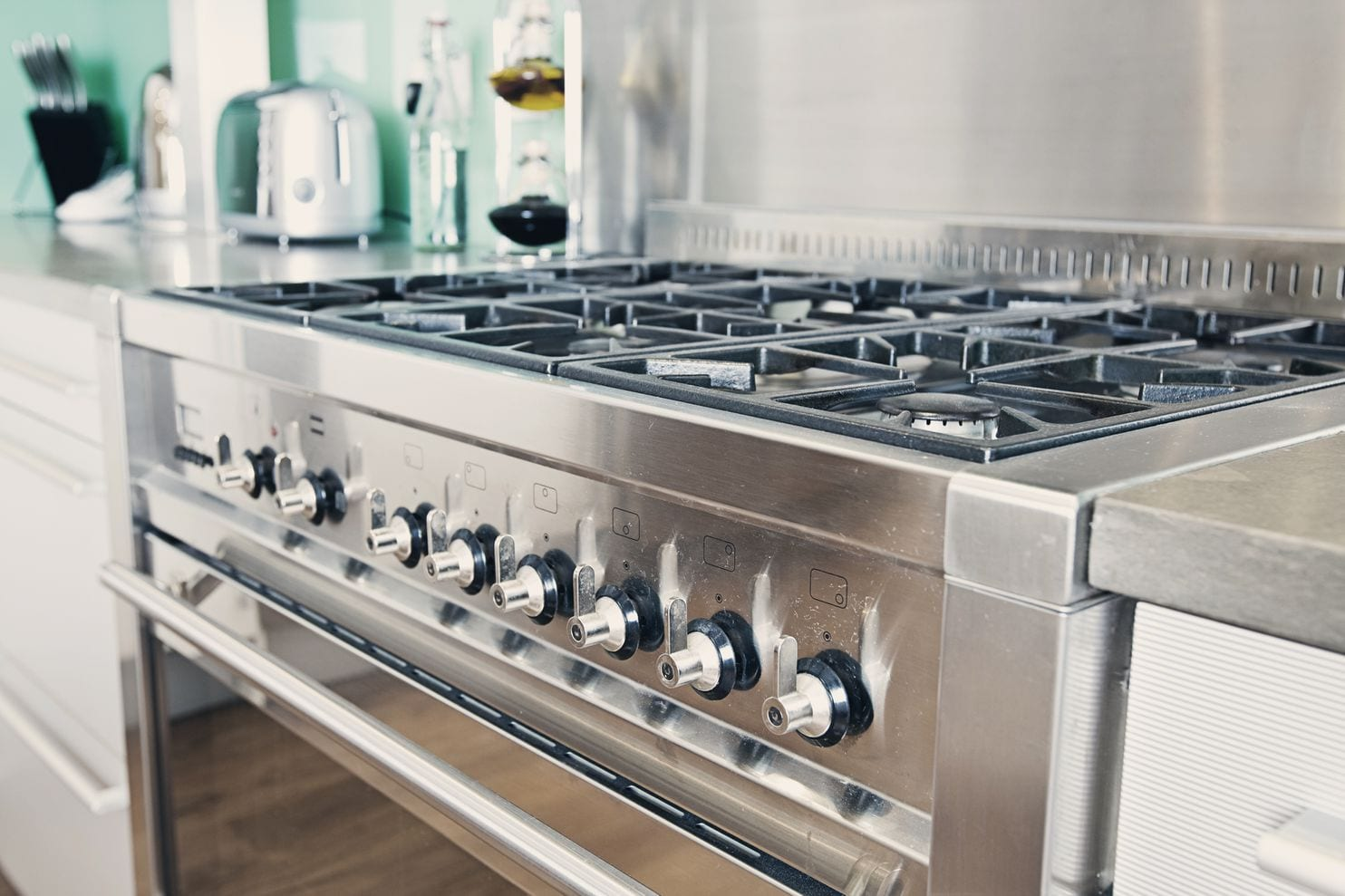 kitchen appliance store canisters 10 secrets to saving money on appliances the washington post