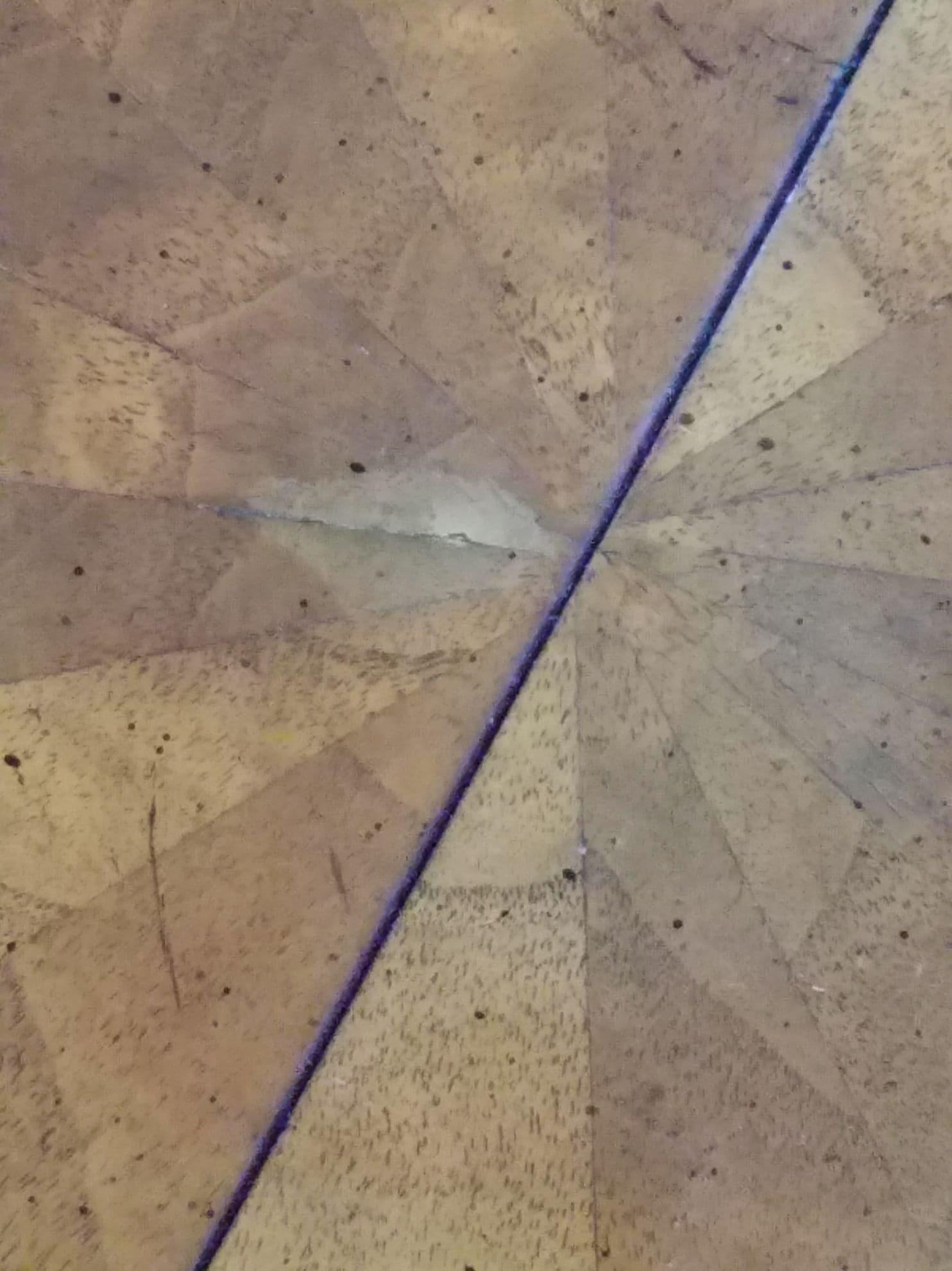 How To Repair Warped Veneer