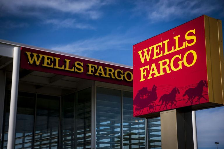 Wells Fargo nears SEC, DOJ settlement over fake-accounts scandal