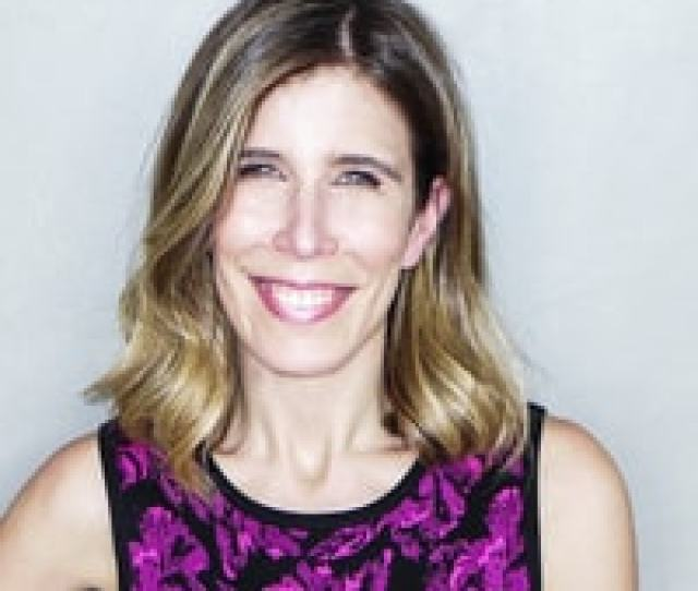 Sarah Ellison Sarah Ellison Is A Staff Writer Based In New York For The Washington Post Previously She Wrote For Vanity Fair The Wall Street Journal And
