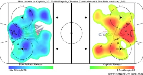 f9eab2d4726 The Capitals power play has been great  This is something Columbus needs to  worry about