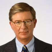 George F. Will
