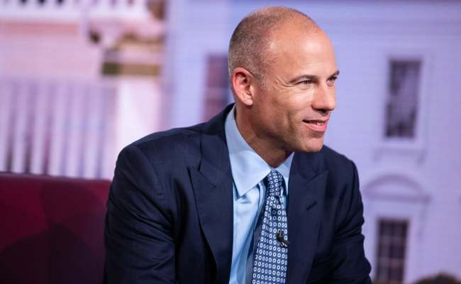Did Michael Avenatti Help Doom The Case Against Brett