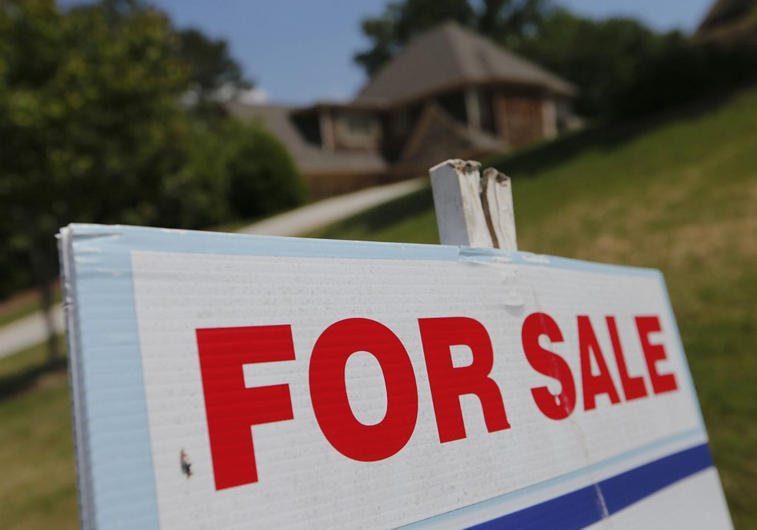 Terminating A Contract With Your Real Estate Agent In Maryland Can Cost You  Big Bucks If You're Not Cautious - The Washington Post