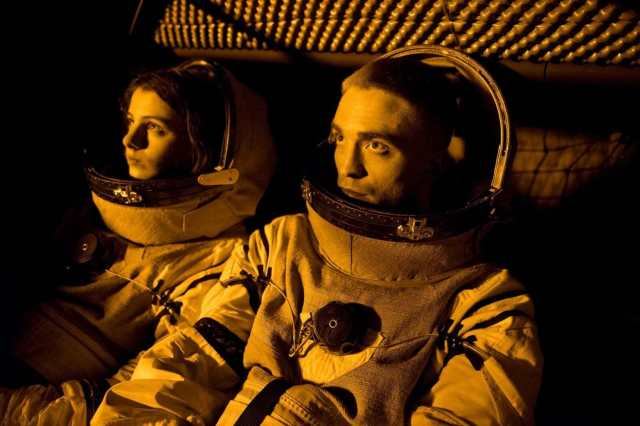 Image result for high life movie