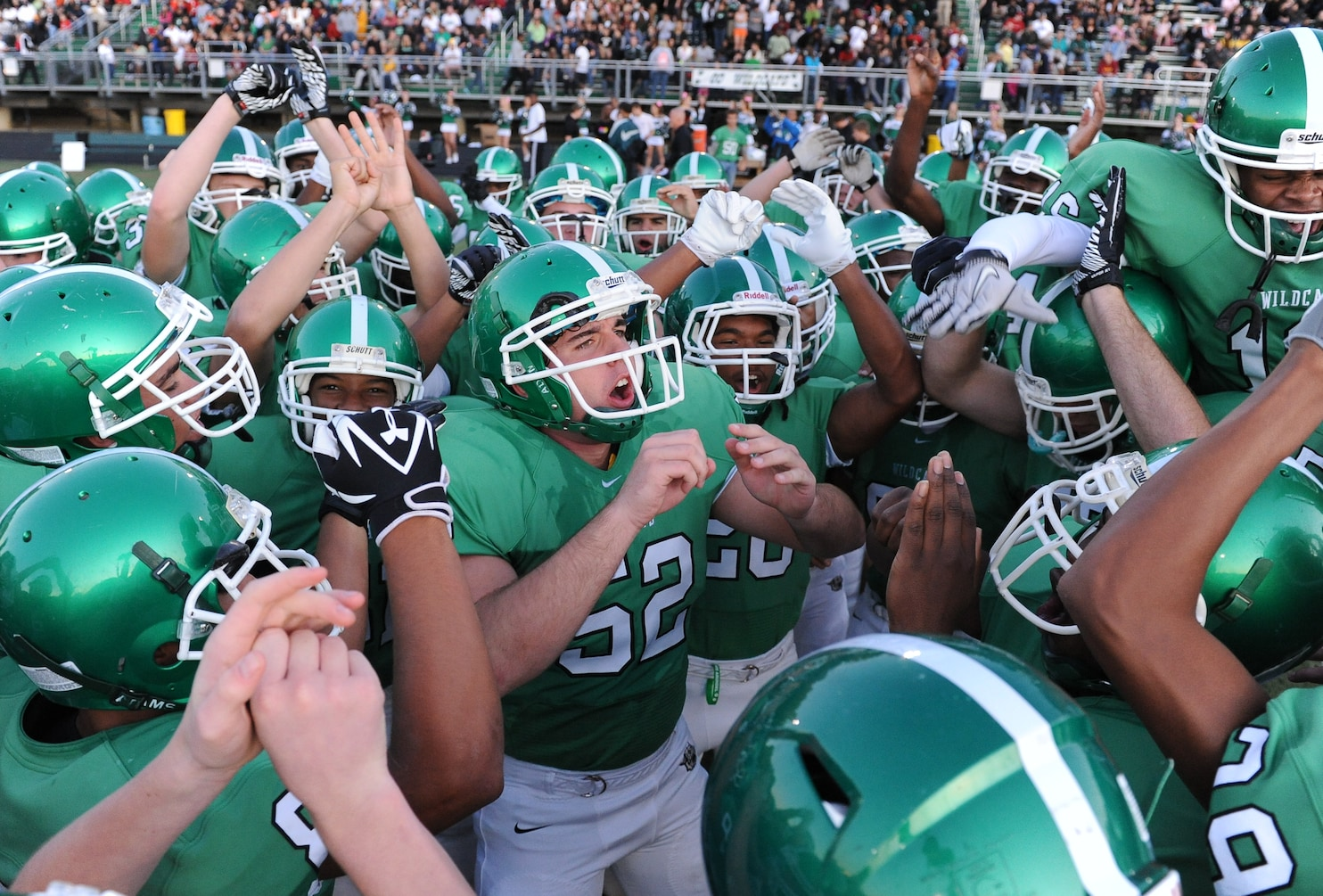 For Arundel Old Mill Football Tempo Will Be Key The