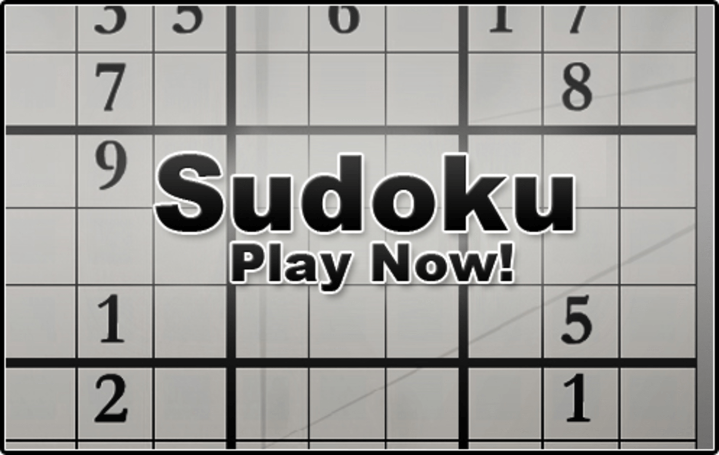graphic relating to Washington Post Sudoku Printable titled Washington Short article Crossword Puzzle - Calendar year of New Drinking water