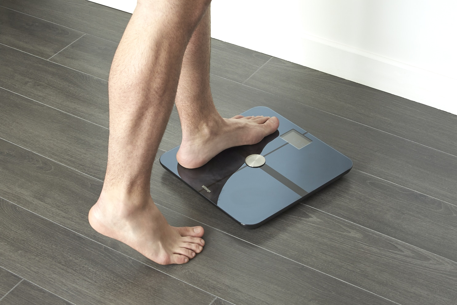 Weighty Decision How To Choose The Right Bathroom Scale The Washington Post