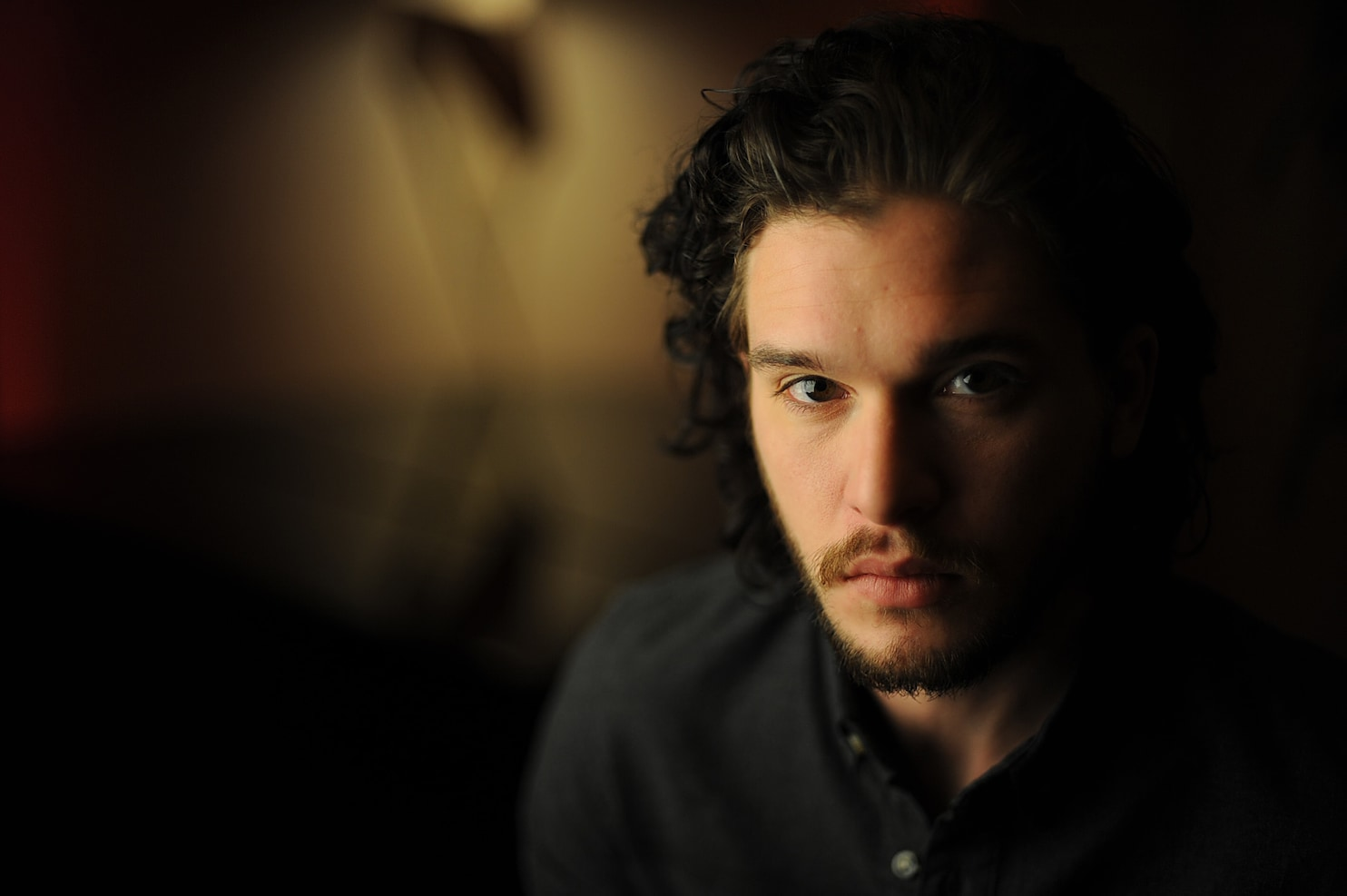 Game of Thrones star Kit Harington moves to the big