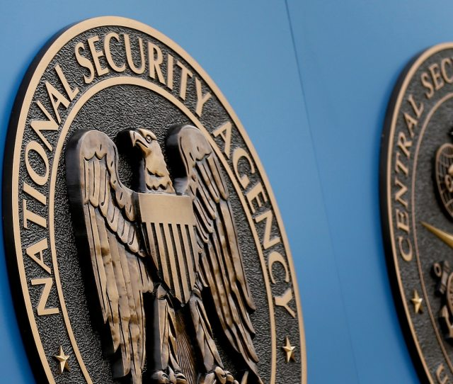 Nsa Hacking Tools Were Leaked Online Heres What You Need To Know The Washington Post