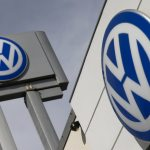 Vw Under Fire Amid Epa Accusations It Cheated On Emissions Tests The Washington Post