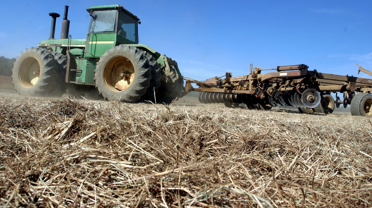 medium resolution of eight ideas for improving ag policy to benefit farmers and the planet the washington post