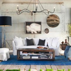 Cloud Track Arm Leather Two Seat Cushion Sofa Rustic Sectional Stumped By Your Search We Ve Got Suggestions For Every Kind Of Space The Washington Post