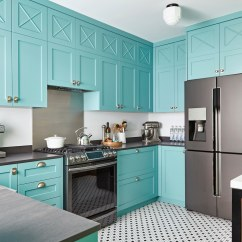 Black Kitchen Appliances Tall Narrow Cabinet Stainless Steel Is Bold And Sexy But Does It Have Staying Power This
