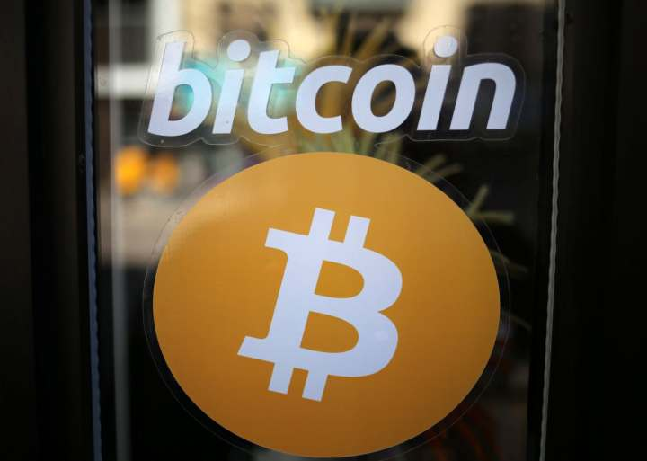 Bitcoin is going mainstream. Here is what you should know about it.