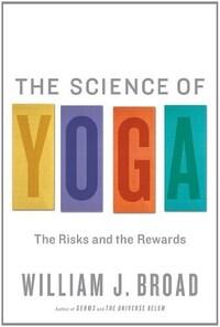 science-of-yoga.jpeg