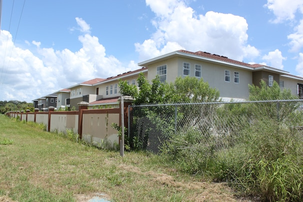 County Property Appraiser: Manatee County Property