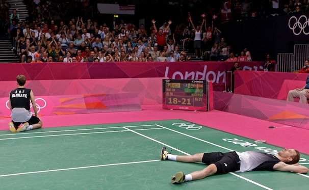 https://i0.wp.com/www.washingtonpost.com/rf/image_606w/2010-2019/WashingtonPost/2012/08/02/Sports/Images/London_Olympics_Badminton_Men_02765.jpg