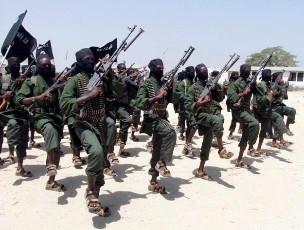 Somalia_al-Shabab_Americans_Defect-09a50-5835.jpg