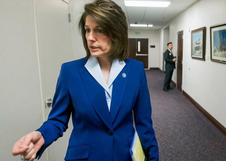 Nevada_Senate-Cortez_Masto-08b09.jpg