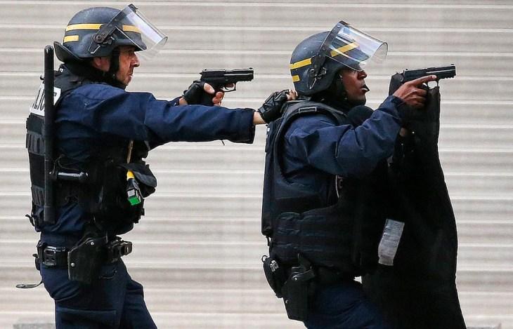 APTOPIX_France_Paris_Attacks-01760.jpg